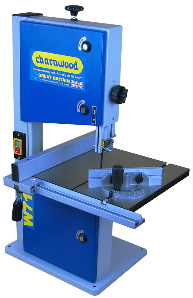 woodworking machinery suppliers ireland woodworking project and shop